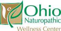 Ohio Naturopathic Wellness Center